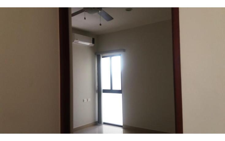 Foto de casa en venta en  , montebello, mérida, yucatán, 1429985 No. 06