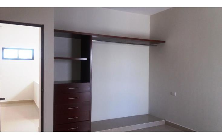 Foto de casa en venta en  , montebello, mérida, yucatán, 1429985 No. 07