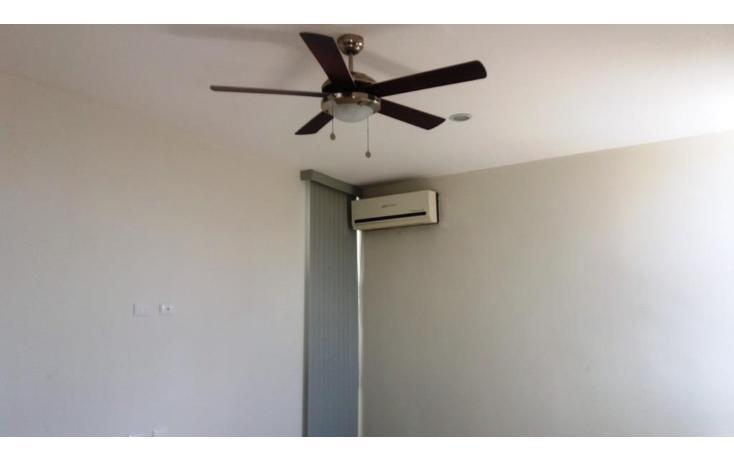 Foto de casa en venta en  , montebello, mérida, yucatán, 1429985 No. 10