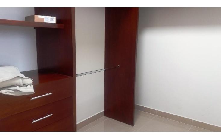 Foto de casa en venta en  , montebello, mérida, yucatán, 1429985 No. 12