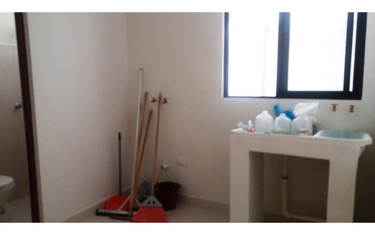 Foto de casa en venta en  , montebello, mérida, yucatán, 1429985 No. 17