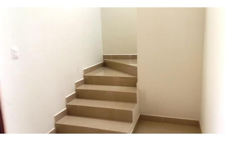 Foto de casa en venta en  , montebello, mérida, yucatán, 1429985 No. 22