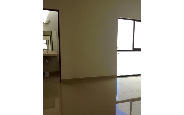Foto de casa en venta en  , montebello, mérida, yucatán, 1429985 No. 23