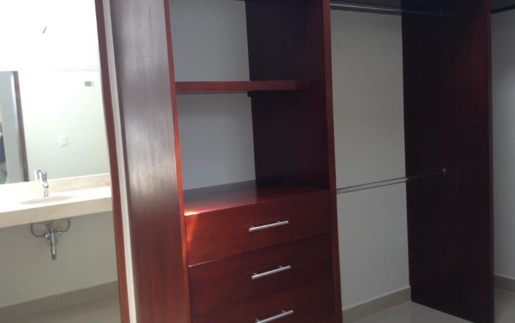 Foto de casa en venta en  , montebello, mérida, yucatán, 1429985 No. 25