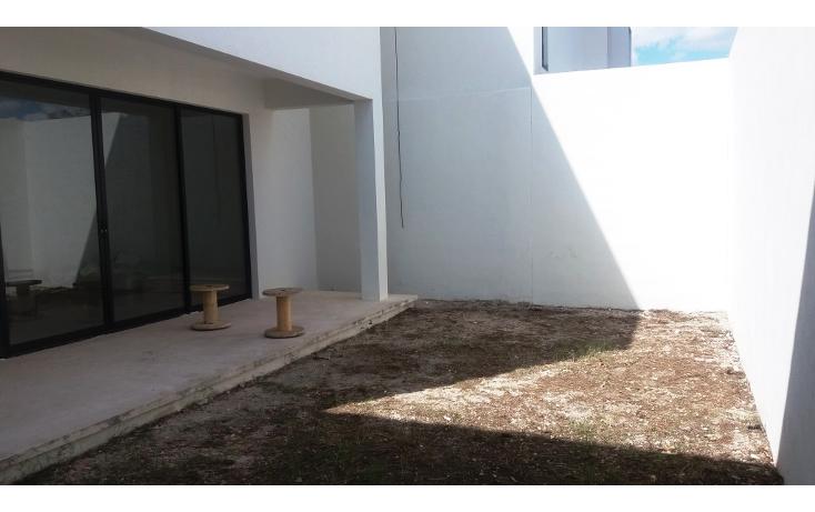 Foto de casa en venta en  , montebello, mérida, yucatán, 1429985 No. 26