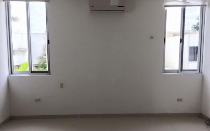 Foto de casa en renta en  , montebello, mérida, yucatán, 1430259 No. 03