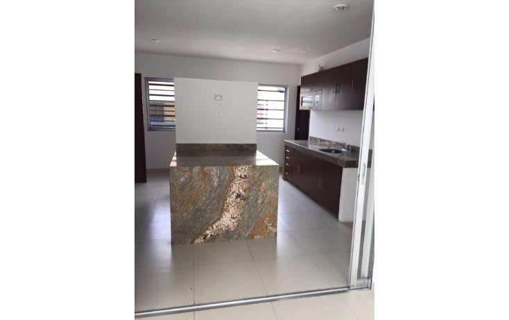 Foto de casa en renta en  , montebello, mérida, yucatán, 1430259 No. 09