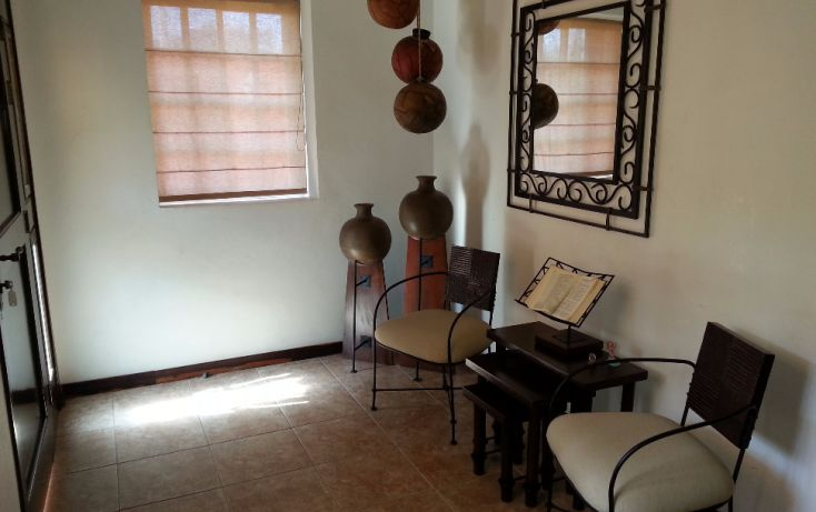 Foto de casa en venta en, montebello, mérida, yucatán, 1436489 no 03