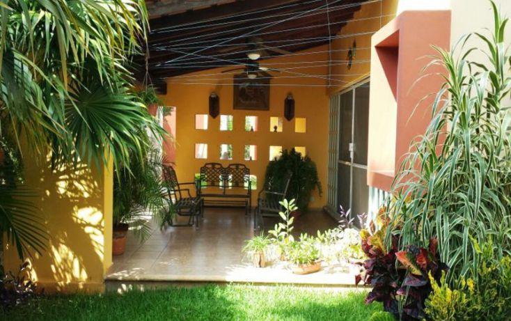 Foto de casa en venta en, montebello, mérida, yucatán, 1436489 no 08