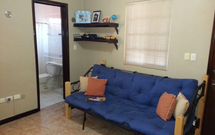 Foto de casa en venta en, montebello, mérida, yucatán, 1436489 no 11