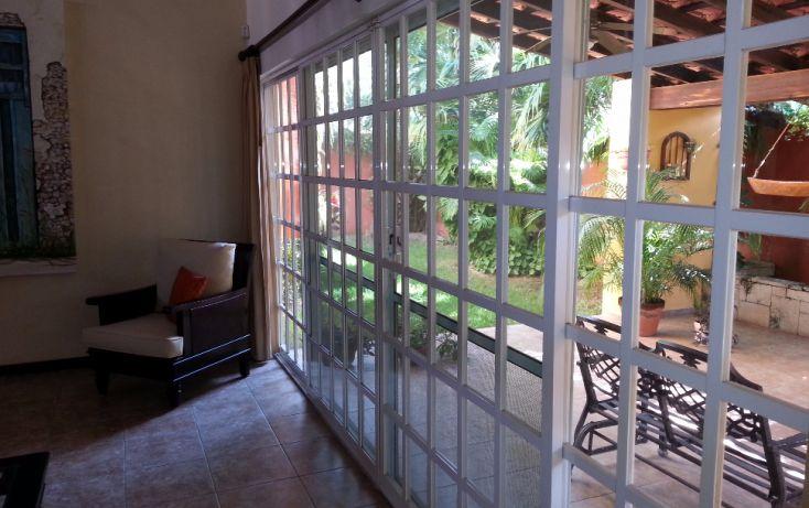 Foto de casa en venta en, montebello, mérida, yucatán, 1436489 no 12