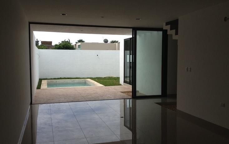 Foto de casa en venta en  , montebello, mérida, yucatán, 1436695 No. 05