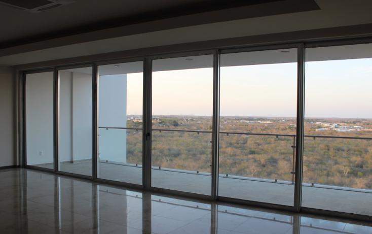 Foto de departamento en venta en  , montebello, mérida, yucatán, 1442039 No. 04