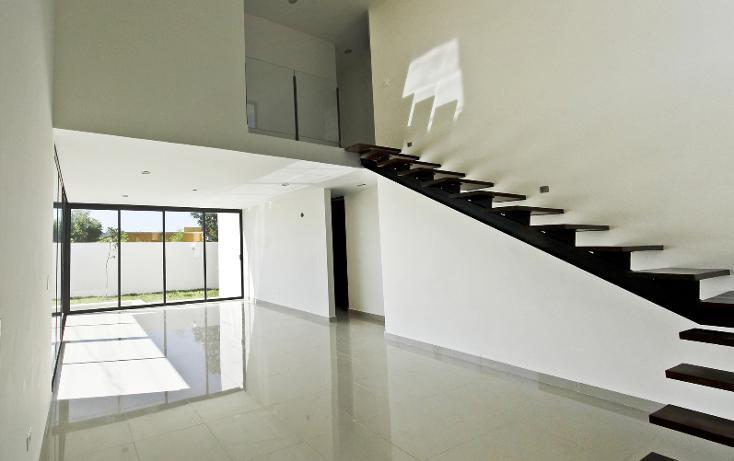 Foto de casa en venta en  , montebello, mérida, yucatán, 1443927 No. 04