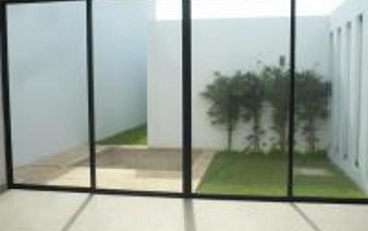 Foto de casa en venta en  , montebello, mérida, yucatán, 1444067 No. 02