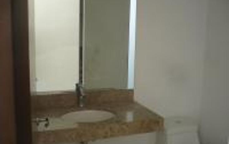 Foto de casa en venta en  , montebello, mérida, yucatán, 1444067 No. 04