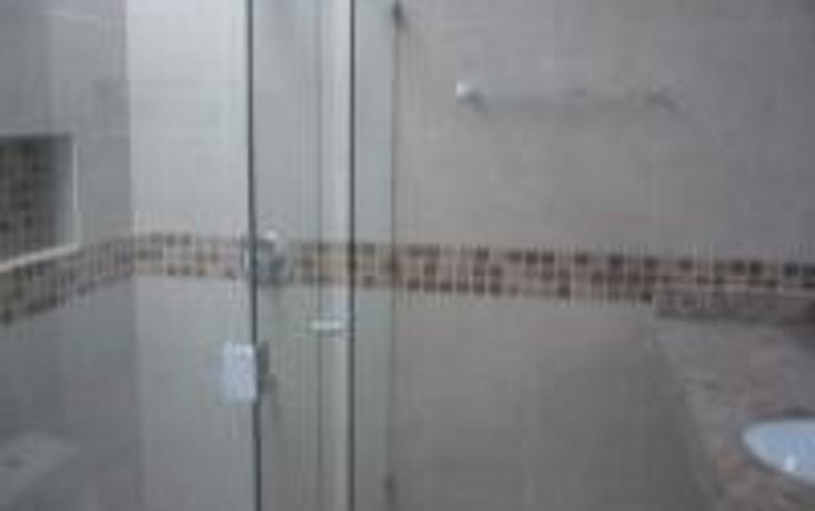 Foto de casa en venta en  , montebello, mérida, yucatán, 1444067 No. 05
