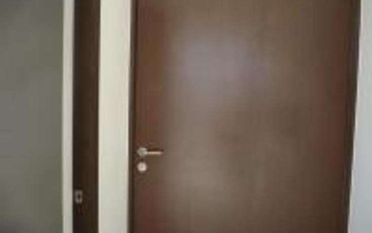 Foto de casa en venta en  , montebello, mérida, yucatán, 1444067 No. 06