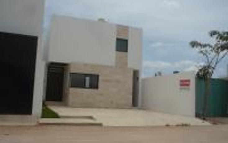 Foto de casa en venta en  , montebello, mérida, yucatán, 1444067 No. 07