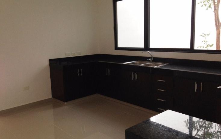 Foto de casa en venta en  , montebello, mérida, yucatán, 1446039 No. 02
