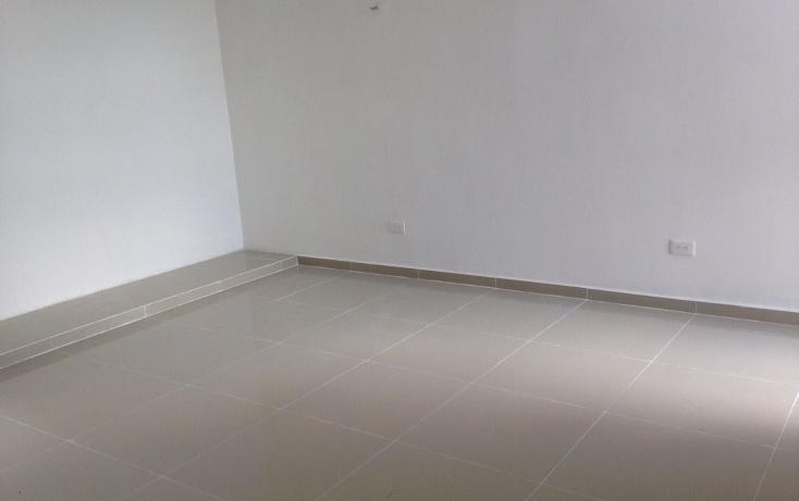 Foto de casa en venta en  , montebello, mérida, yucatán, 1446039 No. 07