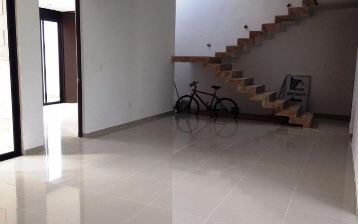Foto de casa en venta en  , montebello, mérida, yucatán, 1446039 No. 08