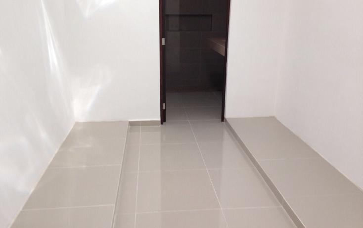 Foto de casa en venta en  , montebello, mérida, yucatán, 1446039 No. 12