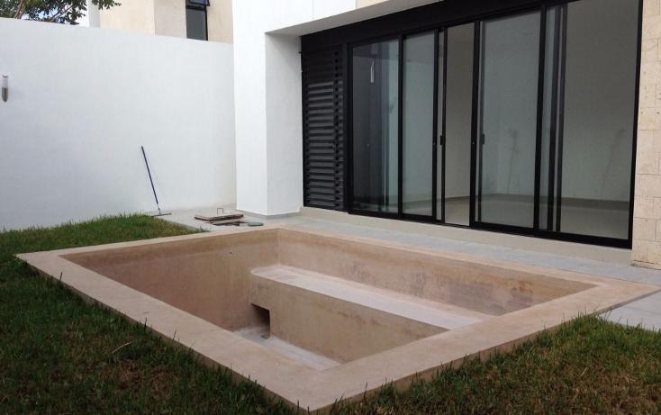 Foto de casa en venta en  , montebello, mérida, yucatán, 1446039 No. 17