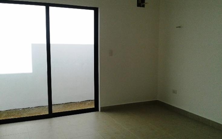 Foto de casa en venta en  , montebello, mérida, yucatán, 1446415 No. 05