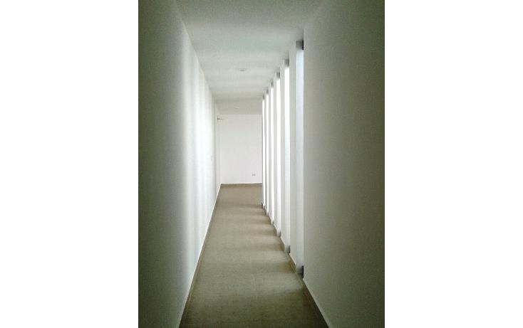 Foto de casa en venta en  , montebello, mérida, yucatán, 1446415 No. 06