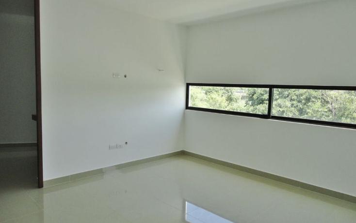 Foto de casa en venta en  , montebello, mérida, yucatán, 1453645 No. 03