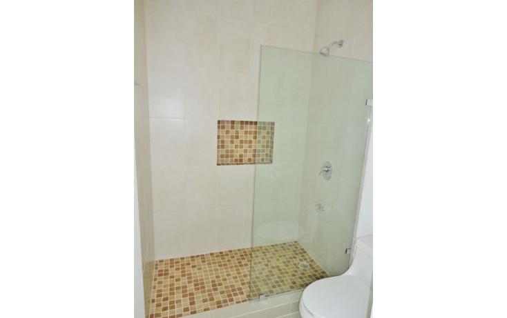 Foto de casa en venta en  , montebello, mérida, yucatán, 1453645 No. 04