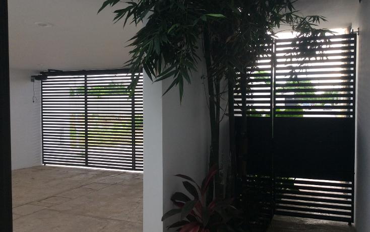 Foto de casa en venta en  , montebello, mérida, yucatán, 1453645 No. 10