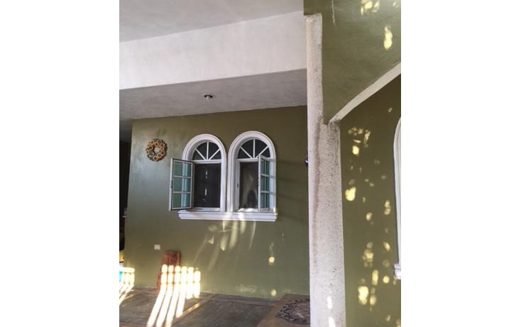Foto de casa en venta en  , montebello, mérida, yucatán, 1454887 No. 01