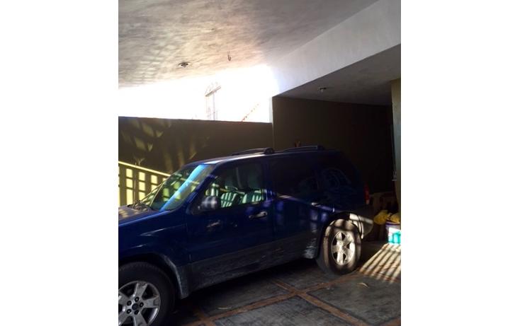 Foto de casa en venta en  , montebello, mérida, yucatán, 1454887 No. 02