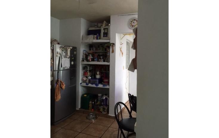 Foto de casa en venta en  , montebello, mérida, yucatán, 1454887 No. 04