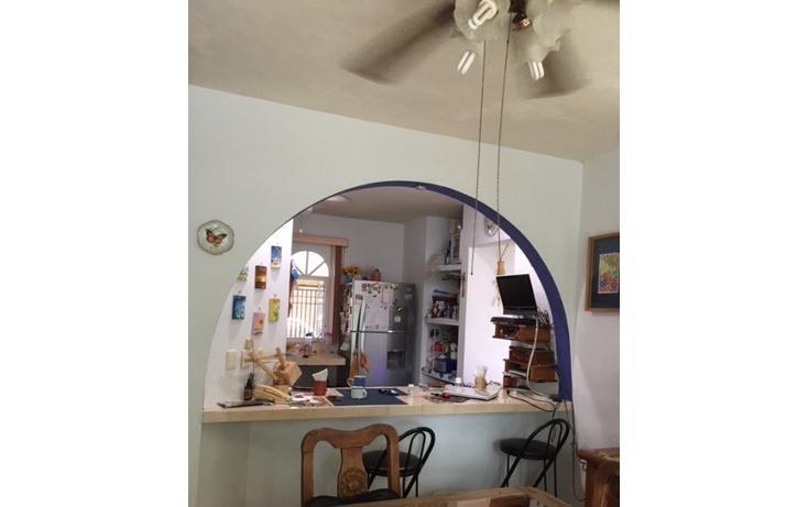 Foto de casa en venta en  , montebello, mérida, yucatán, 1454887 No. 06