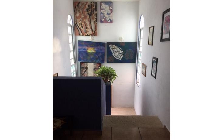 Foto de casa en venta en  , montebello, mérida, yucatán, 1454887 No. 07