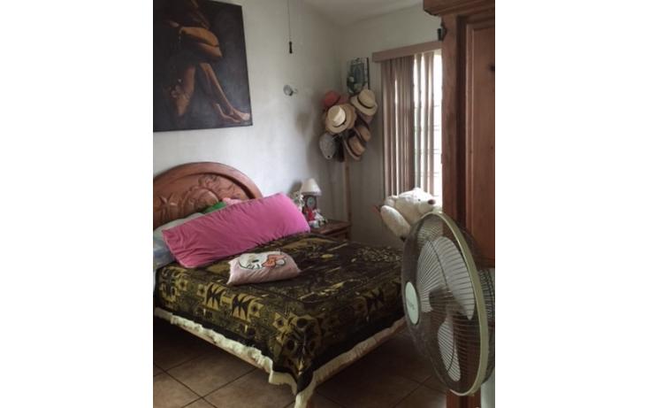 Foto de casa en venta en  , montebello, mérida, yucatán, 1454887 No. 09