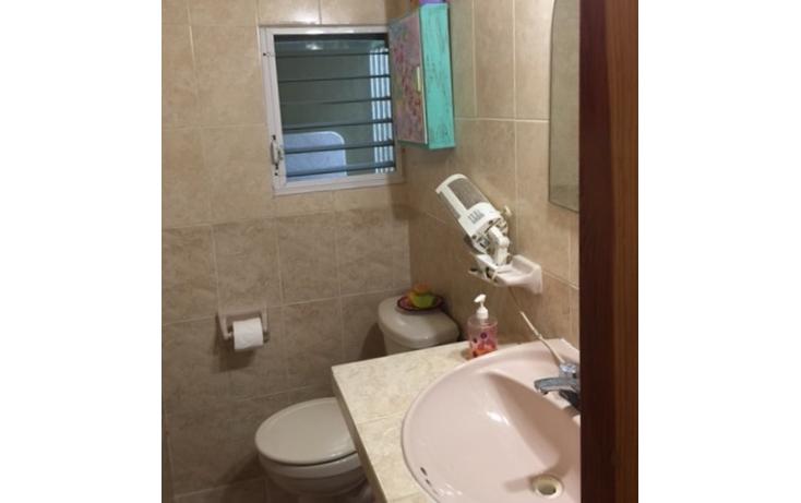 Foto de casa en venta en  , montebello, mérida, yucatán, 1454887 No. 10