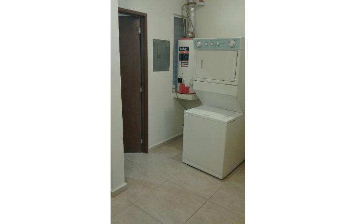 Foto de departamento en renta en  , montebello, m?rida, yucat?n, 1460409 No. 04