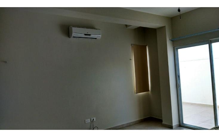 Foto de departamento en renta en  , montebello, m?rida, yucat?n, 1460409 No. 10