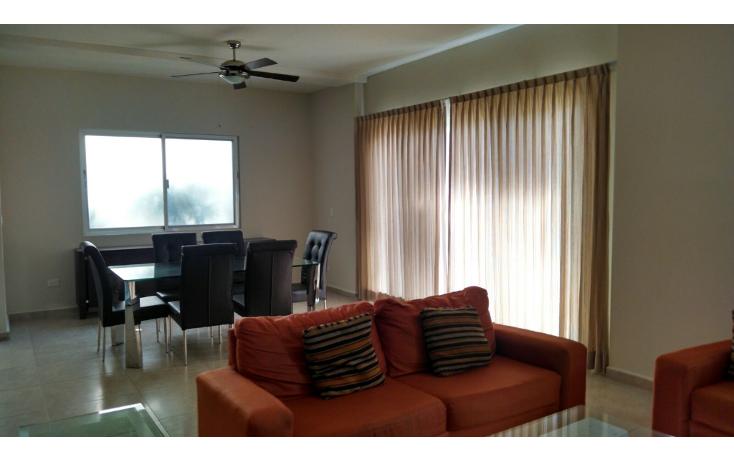 Foto de departamento en renta en  , montebello, m?rida, yucat?n, 1460409 No. 11