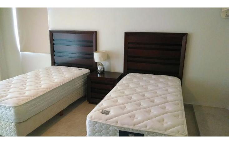 Foto de departamento en renta en  , montebello, m?rida, yucat?n, 1460409 No. 15