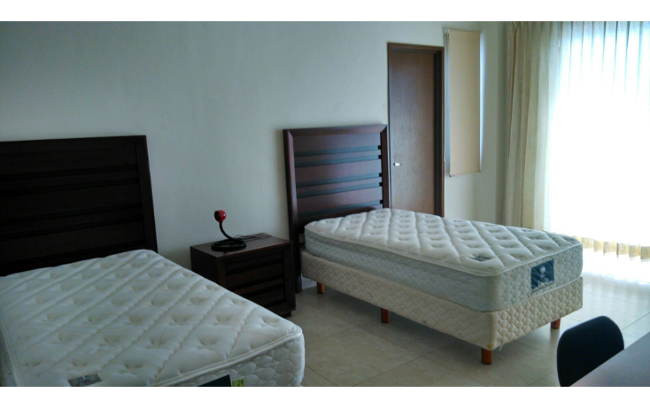 Foto de departamento en renta en  , montebello, m?rida, yucat?n, 1460409 No. 16