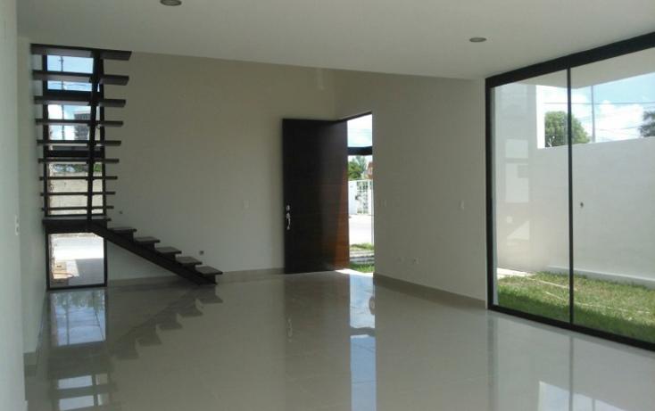 Foto de casa en venta en  , montebello, mérida, yucatán, 1466891 No. 06