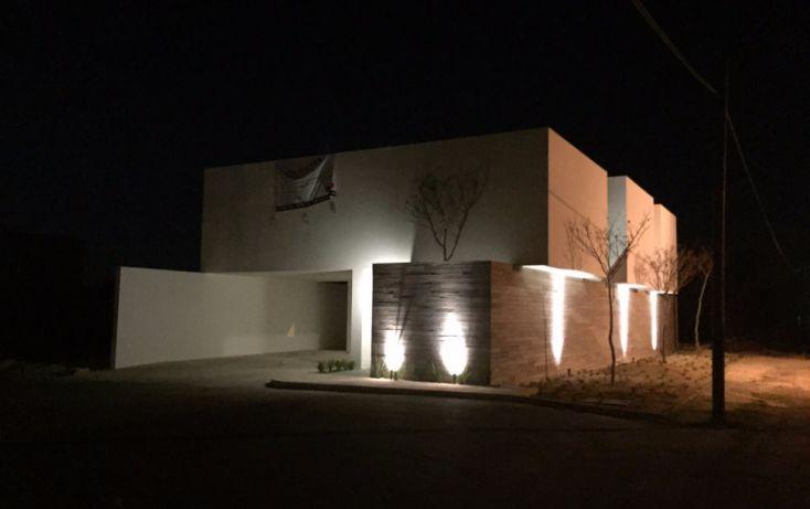 Foto de casa en venta en, montebello, mérida, yucatán, 1474435 no 01
