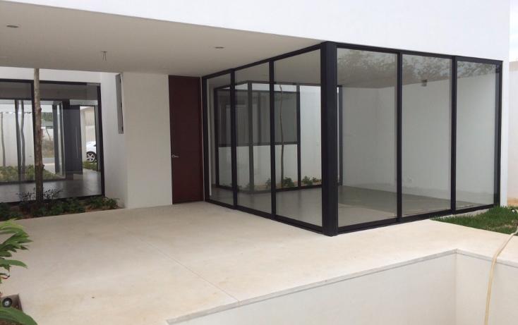 Foto de casa en venta en  , montebello, mérida, yucatán, 1474435 No. 02
