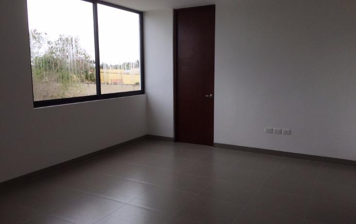 Foto de casa en venta en  , montebello, mérida, yucatán, 1474435 No. 04