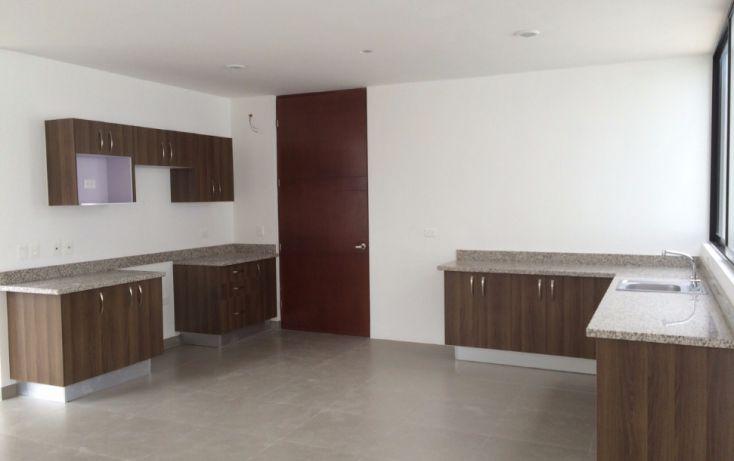 Foto de casa en venta en, montebello, mérida, yucatán, 1474435 no 05